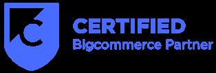 Canadian BigCommerce Partner Agency
