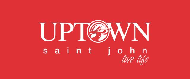 Uptown Saint John