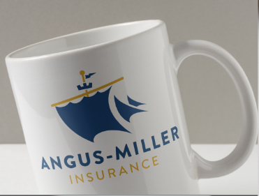 Angus Miller Insurance
