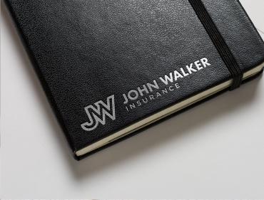 John Walker Insurance