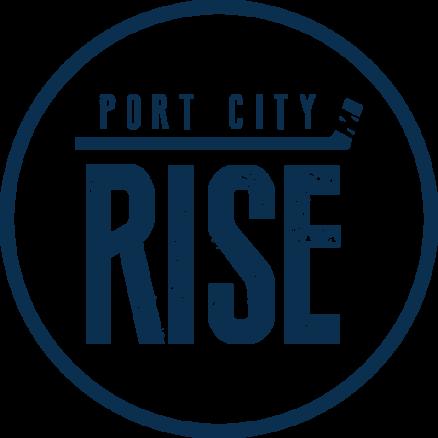 port_city_logo