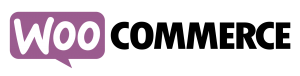 woocommerce-logo-e1429552613105 (1)