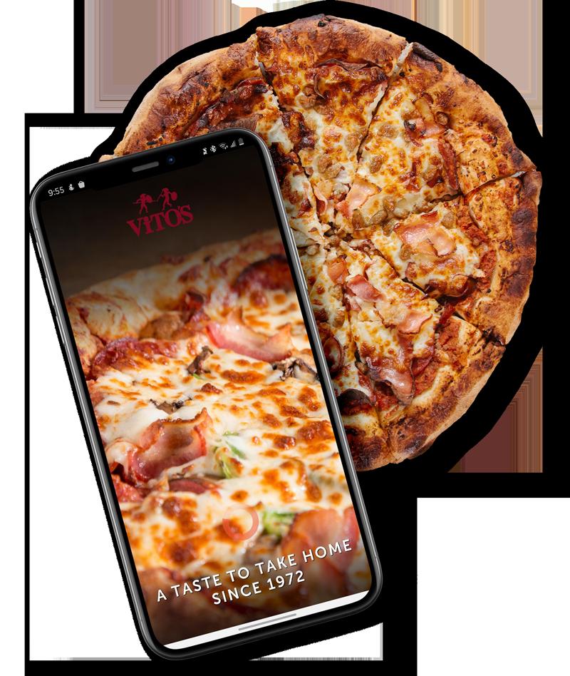 Vitos_AppMockup_Pizza2-800px
