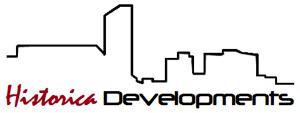 h_logo_1