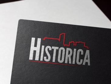 Historica Developments