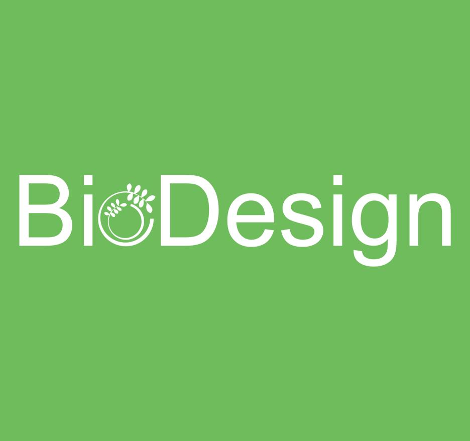 Canada Bio Design