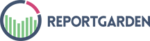 Report Garden