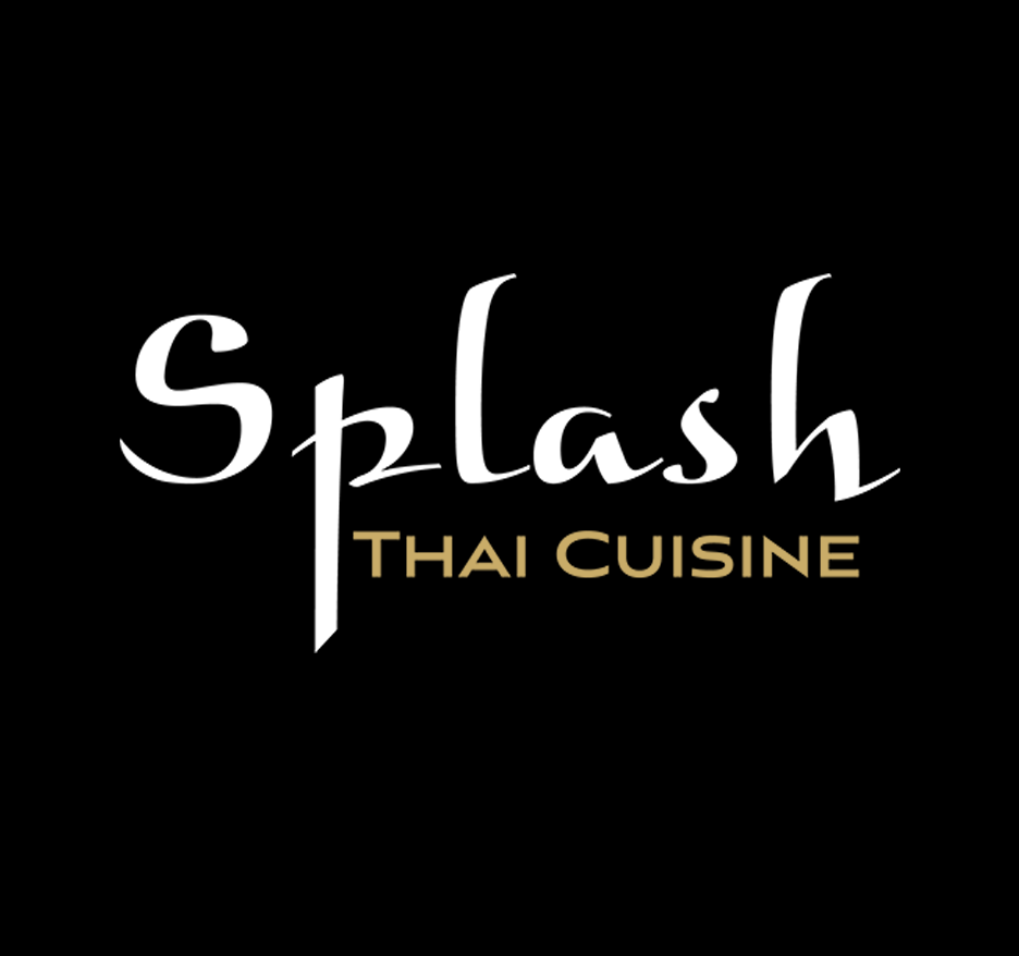 SPLASH THAI CUISINE