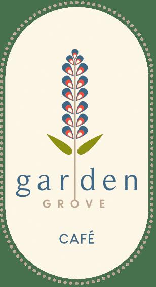 garden_bg1