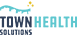 Town Health Solutions