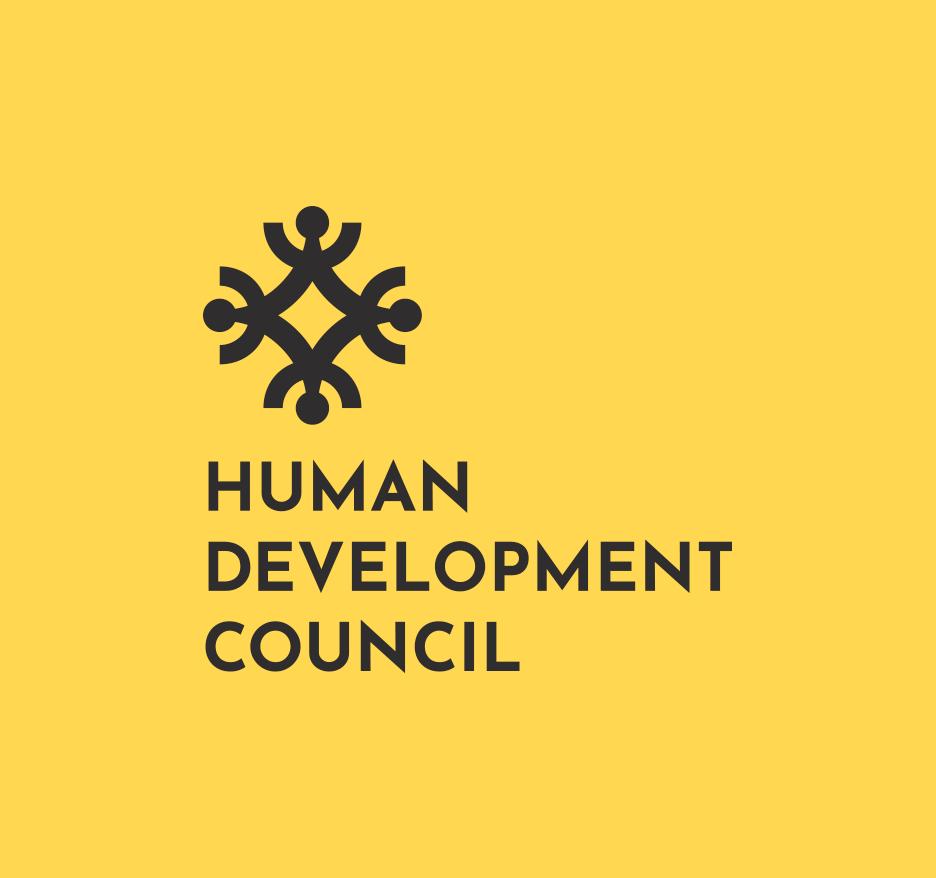 Human Development Council