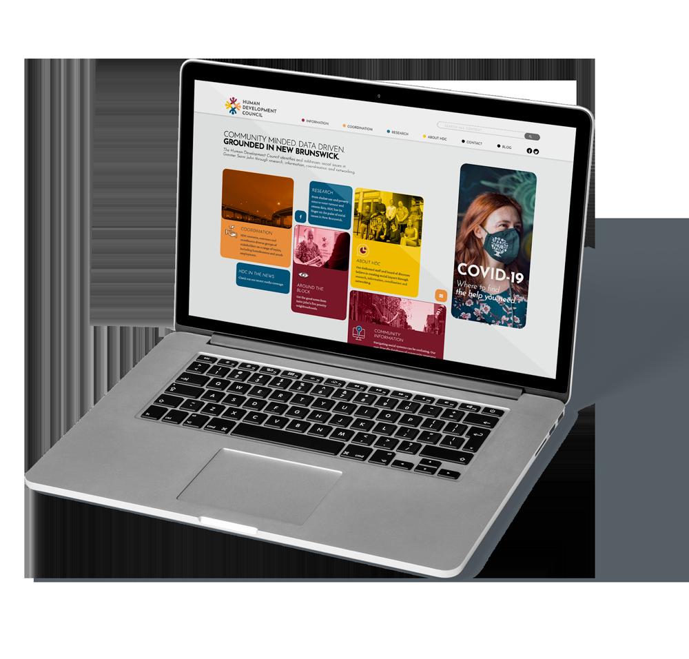 fine_laptop