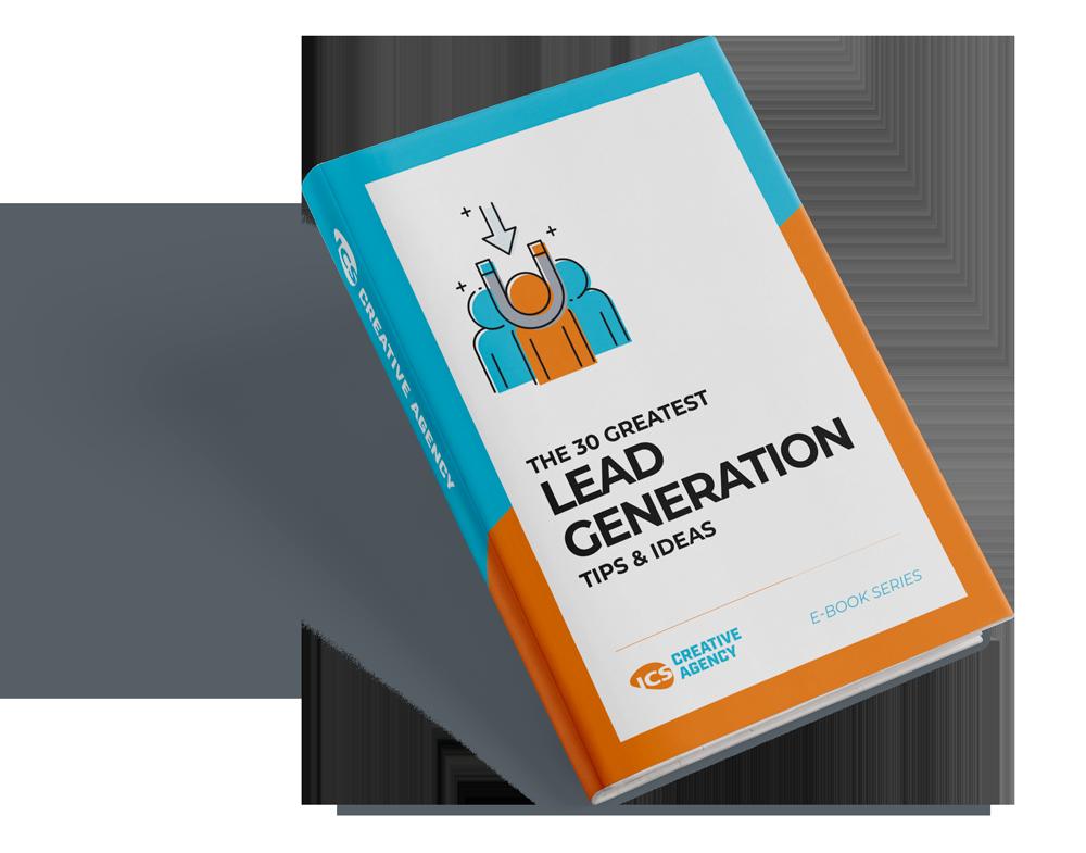 mockup_LeadGeneration