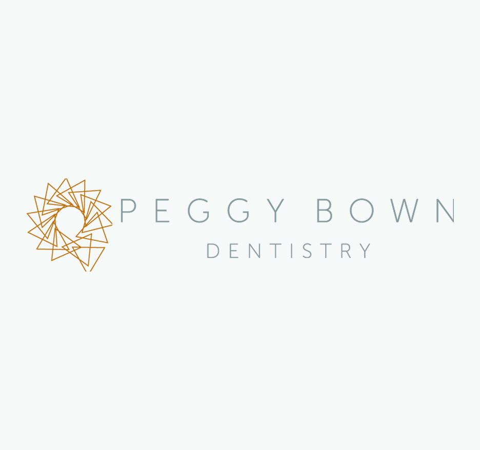 Peggy Bown Dentistry