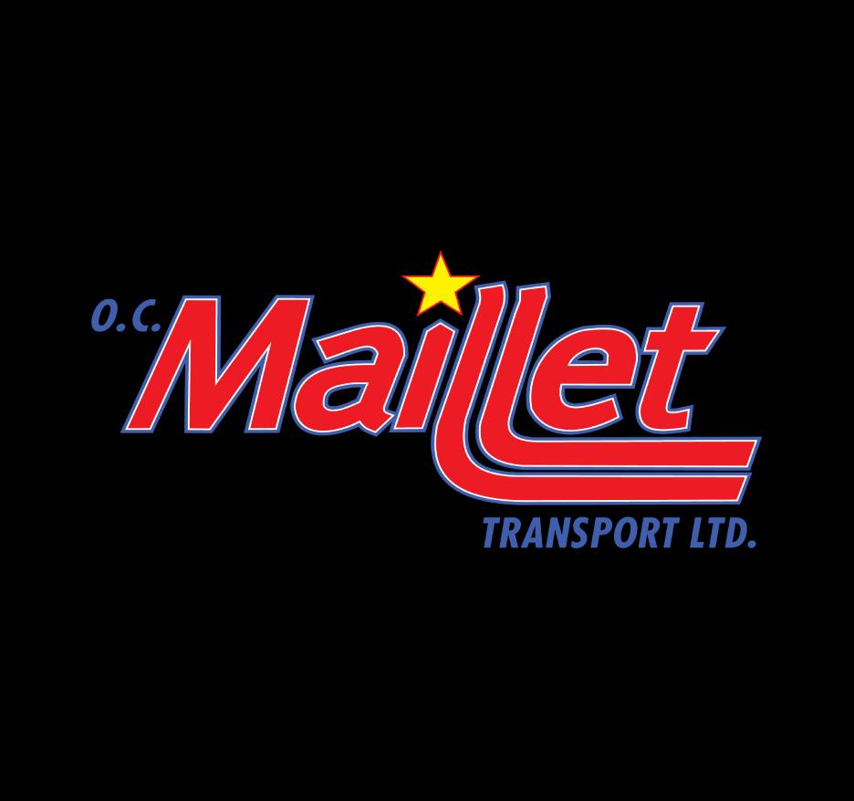 OC Maillet