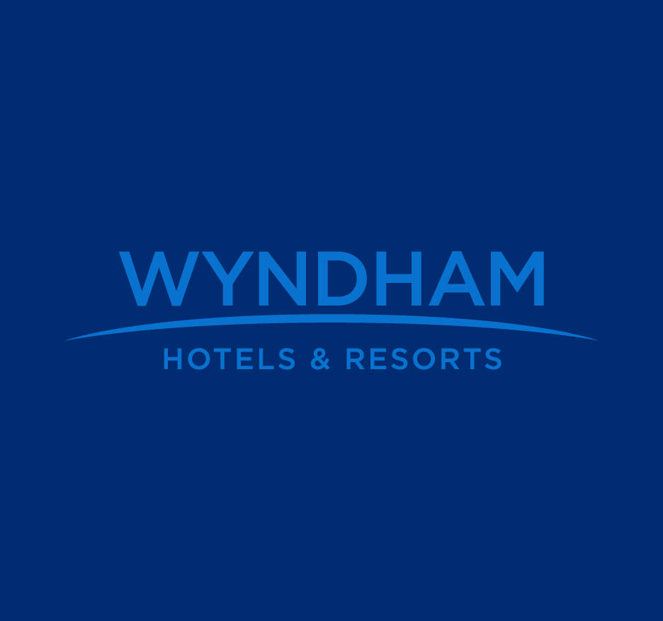 Wyndham Worldwide