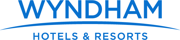 Wyndham_Logo_BrightBlue
