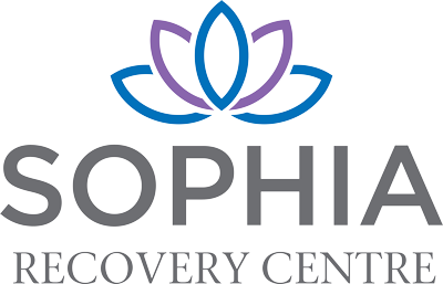 sophia-recovery-centre-400