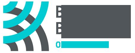 BBBS_Logo_Colour