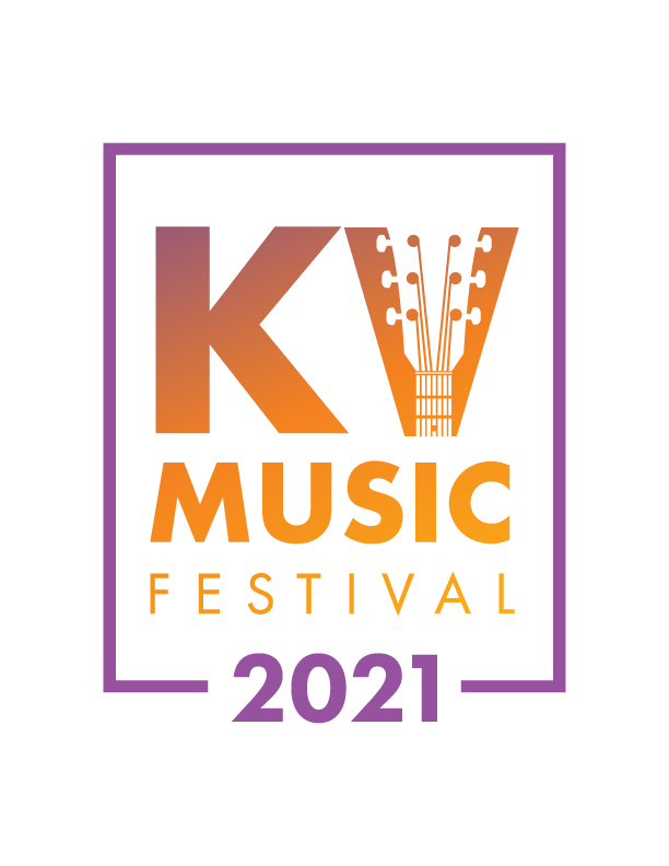 KVMusicFest_Logo2021_Colour