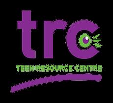 TeenResourceCentre copy